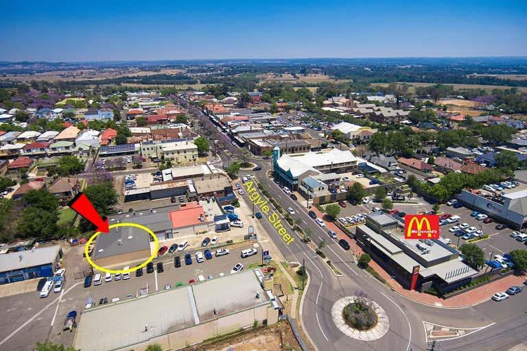 Shop 5, 20 Argyle Street Camden NSW 2570 - Image 1