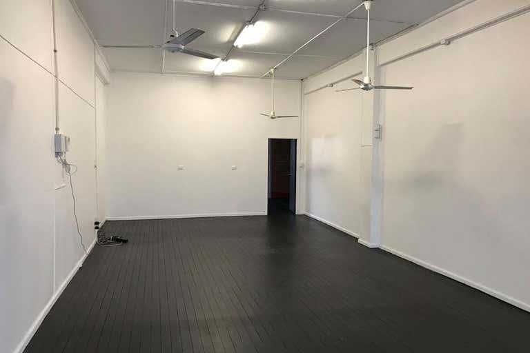 Shop 2/10-16  Pulteney Street Taree NSW 2430 - Image 3