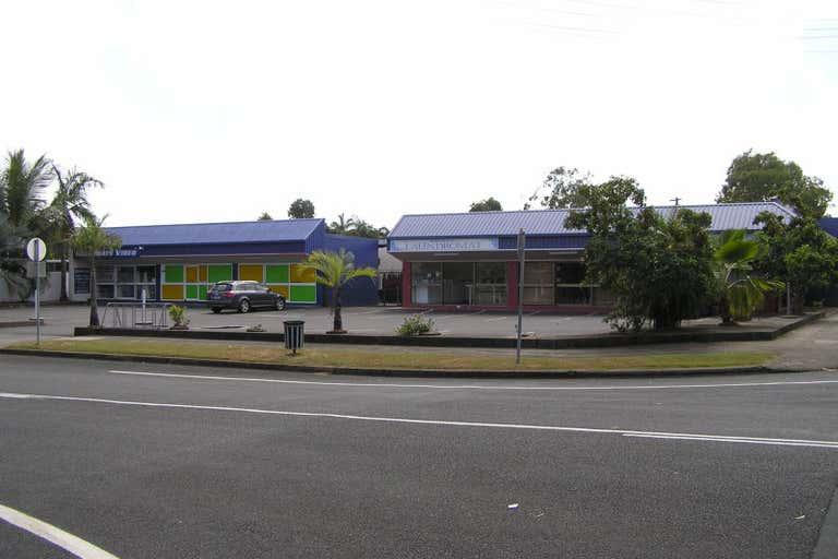 2 Palm Street Holloways Beach QLD 4878 - Image 2