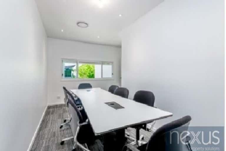 Studio 3, 1/11 Donkin Street West End QLD 4101 - Image 2