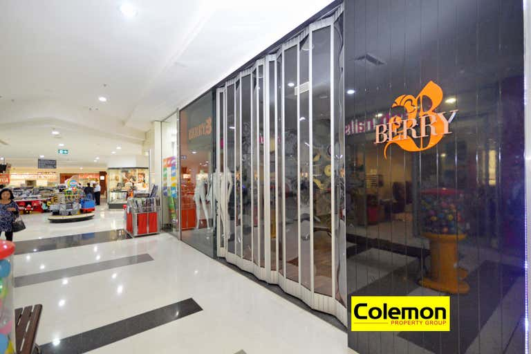 Campsie Shopping Centre, 14-28 Amy Street Campsie NSW 2194 - Image 2
