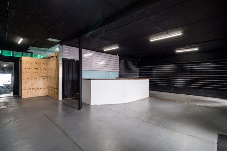 63 Anzac Avenue Newtown QLD 4350 - Image 4