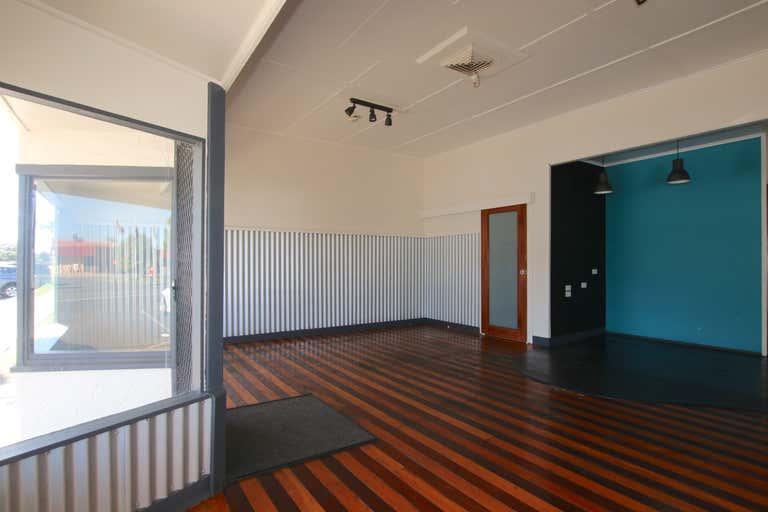 Shop 1 / 85 Cherry Street Ballina NSW 2478 - Image 3
