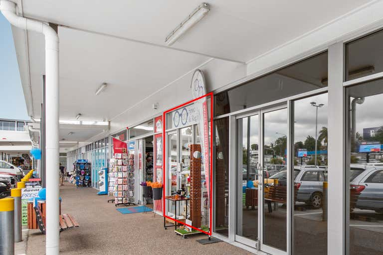 Shop 9A, 320 David Low Way Bli Bli QLD 4560 - Image 2