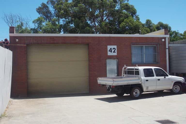 42 Cheriton Street East Perth WA 6004 - Image 1