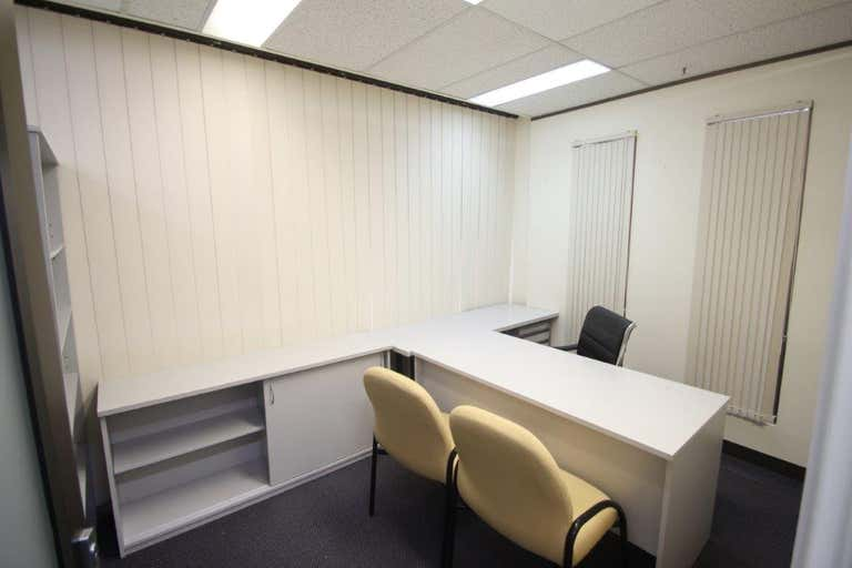 Suite 4, 370-376 Church Street Parramatta NSW 2150 - Image 2