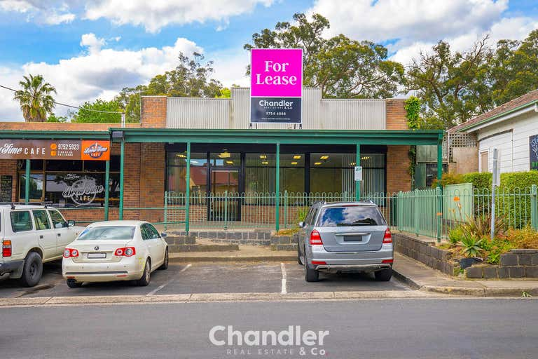 158 Colby Drive Belgrave South VIC 3160 - Image 2