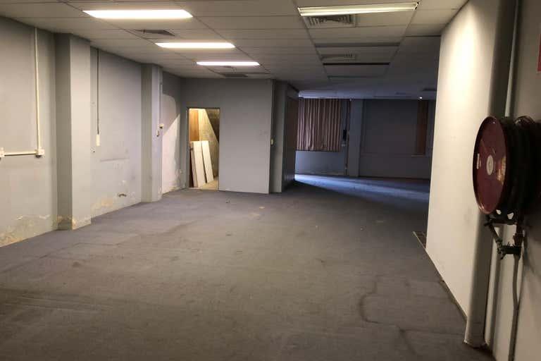 61 Sydenham Road Marrickville NSW 2204 - Image 3