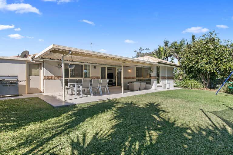 Wynnum West QLD 4178 - Image 4