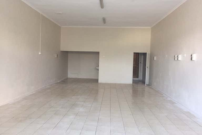 9 Commercial Street Maidstone VIC 3012 - Image 3