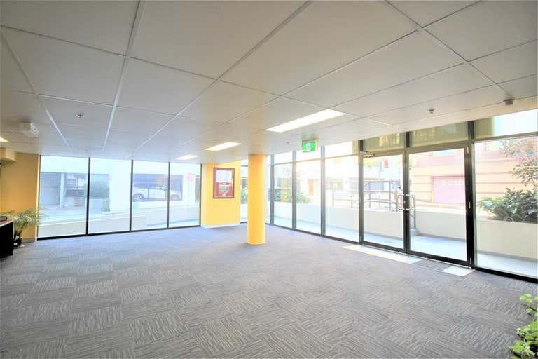 Shop 1/1-3 Elizabeth Street Burwood NSW 2134 - Image 3