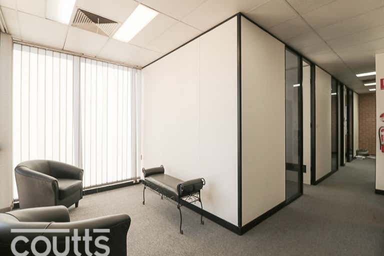 10 LEASED, 183 McCredie Road Guildford NSW 2161 - Image 4