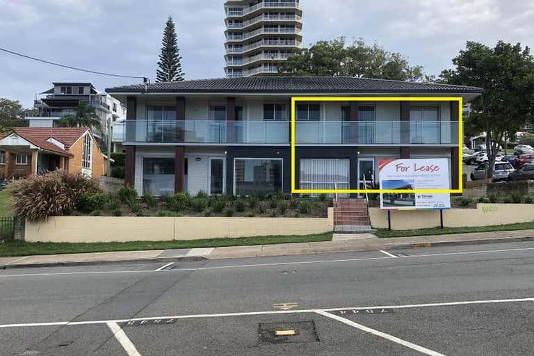 2/18 Park Avenue Burleigh Heads QLD 4220 - Image 1