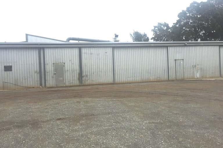 Unit 7, 18 - 20  Chapman Road Hackham SA 5163 - Image 1