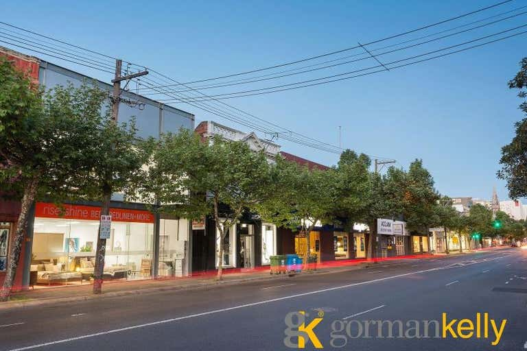 Ground and First Floor, 241 Burwood Road Hawthorn VIC 3122 - Image 4