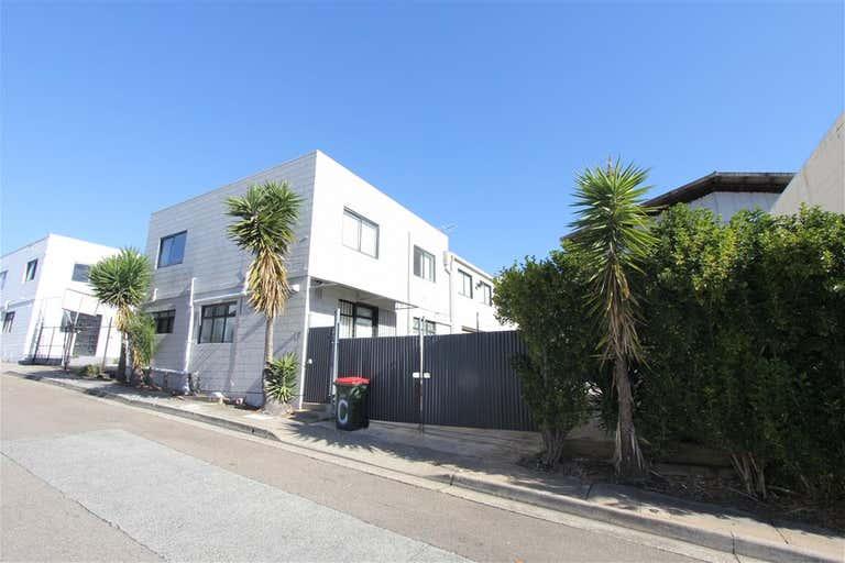 61C Waratah Street Kirrawee NSW 2232 - Image 2