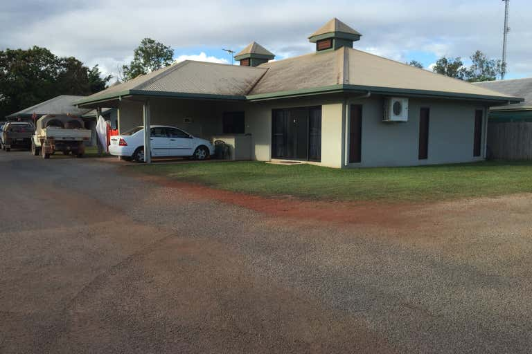 3 Transmission Street Weipa QLD 4874 - Image 4