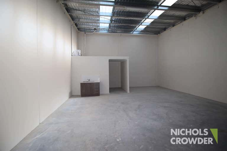 4/91 Clifton Grove Carrum Downs VIC 3201 - Image 3