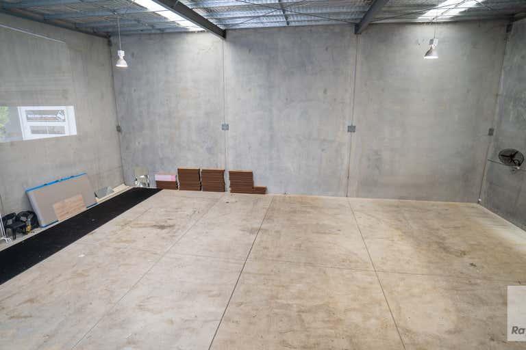 5/29-39 Business Drive Narangba QLD 4504 - Image 3