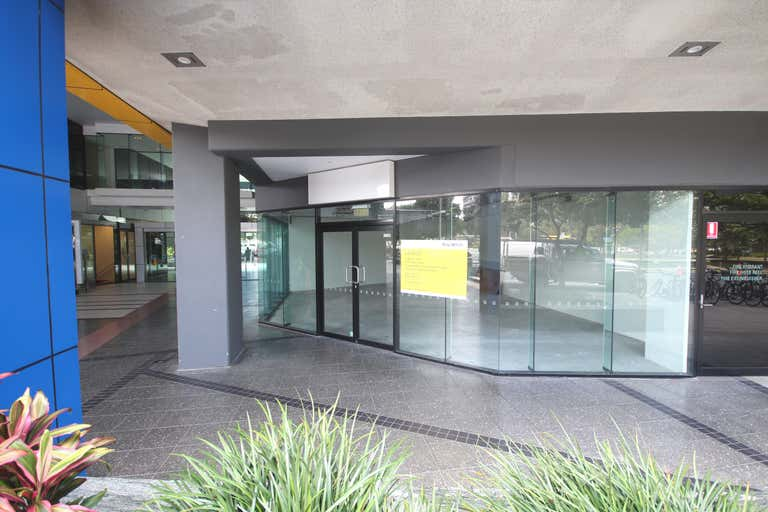 3002/27 Garden Street Southport QLD 4215 - Image 1