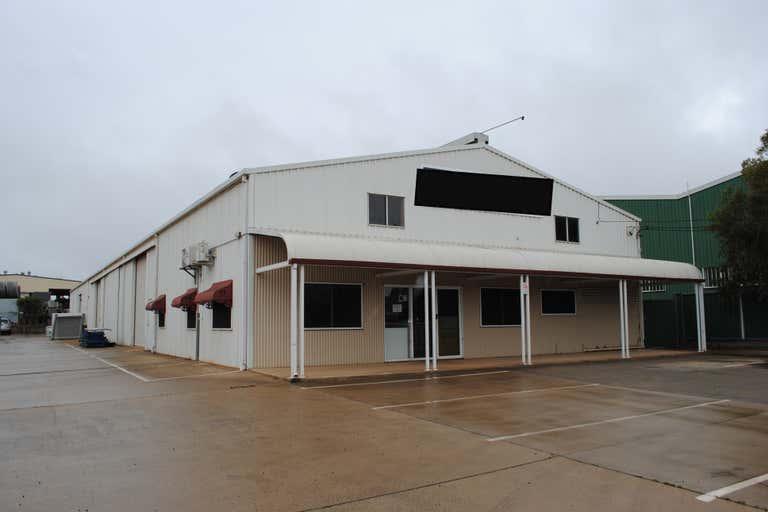 13-15 Carroll Street - Tenancy 1 Wilsonton QLD 4350 - Image 3