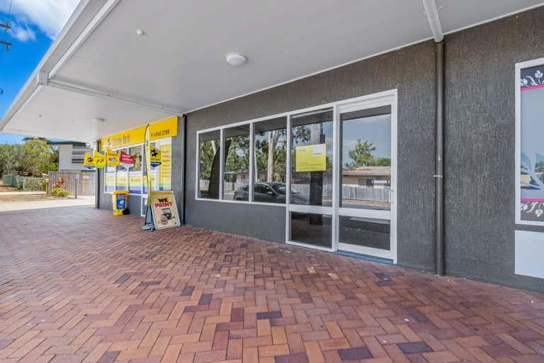 7/37 Stewart Drive Cannonvale QLD 4802 - Image 4