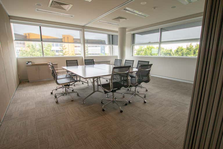 Level 1, 8 Innovation Parkway Birtinya QLD 4575 - Image 4