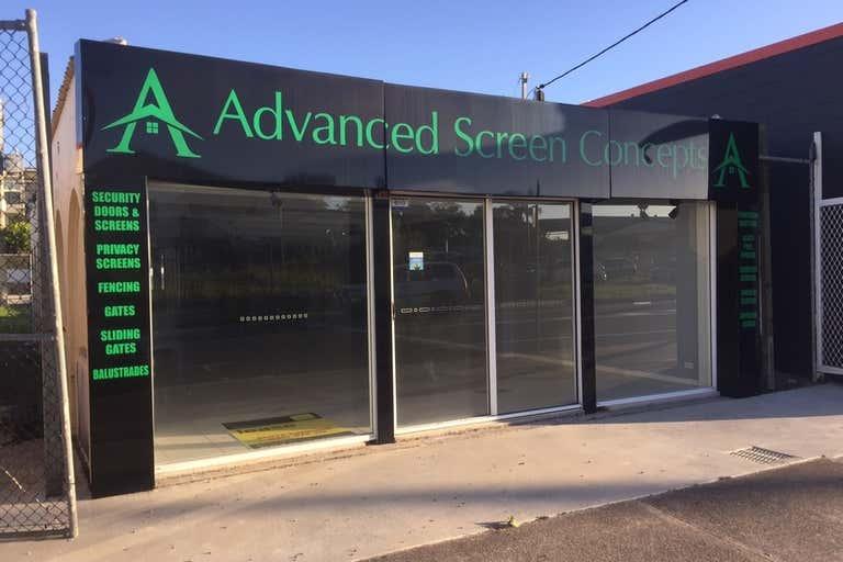 140 Bulcock Street Caloundra QLD 4551 - Image 1