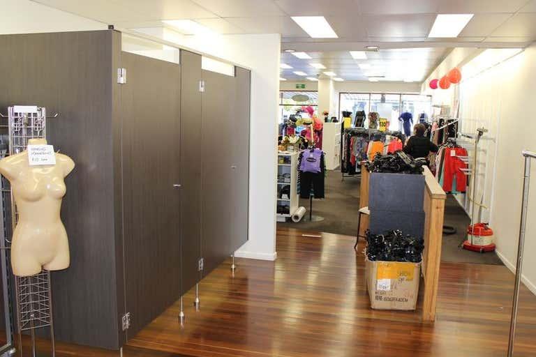 503 Ruthven Street Toowoomba City QLD 4350 - Image 3