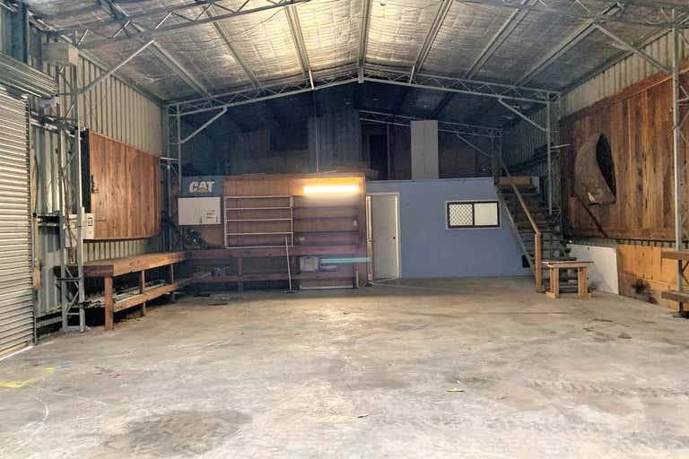 230 Chinderah Bay Drive Chinderah NSW 2487 - Image 3