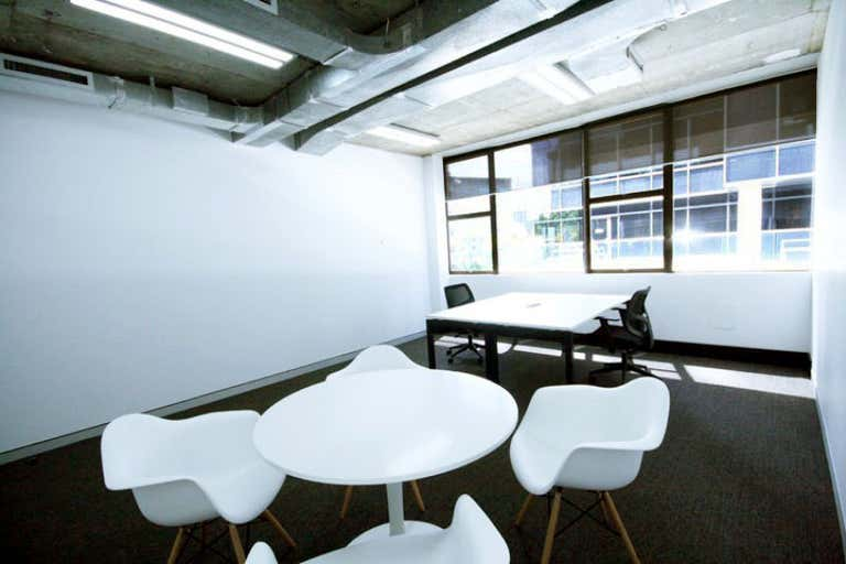 Suite 102, 110 Pacific Highway North Sydney NSW 2060 - Image 4