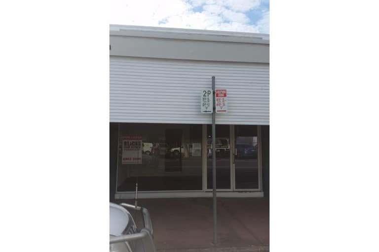 Shop 3, 139 Victoria Street Mackay QLD 4740 - Image 3