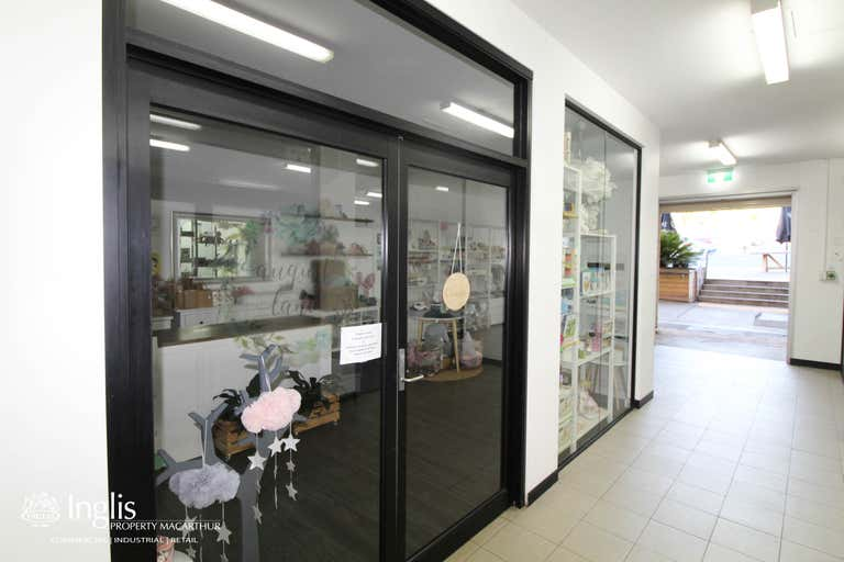Shop 5/90-100 Argyle Street Camden NSW 2570 - Image 2