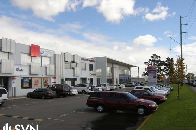 20/524 Abernethy Road Kewdale WA 6105 - Image 3