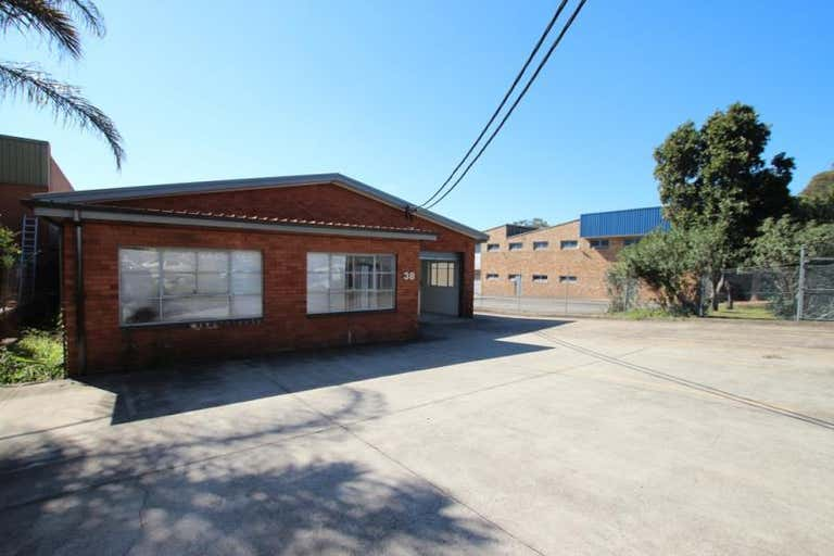 38 Bryant Street Padstow NSW 2211 - Image 4