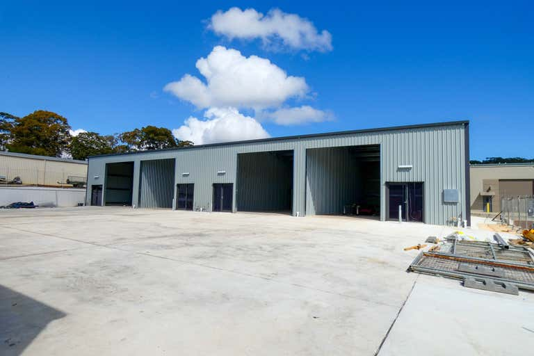 Unit 4, 22 Acacia Avenue Port Macquarie NSW 2444 - Image 1