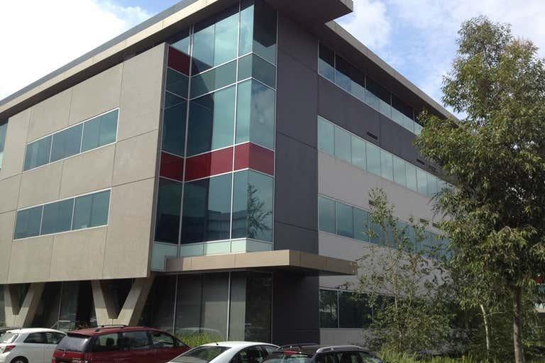 47/Building 4, 195 WELLINGTON ROAD Mulgrave VIC 3170 - Image 1