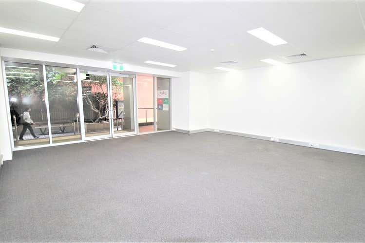 Shop 4/13A Montgomery Street Kogarah NSW 2217 - Image 3