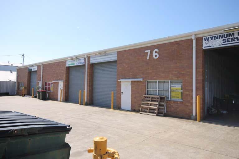 3/76 Andrew Street Wynnum QLD 4178 - Image 2