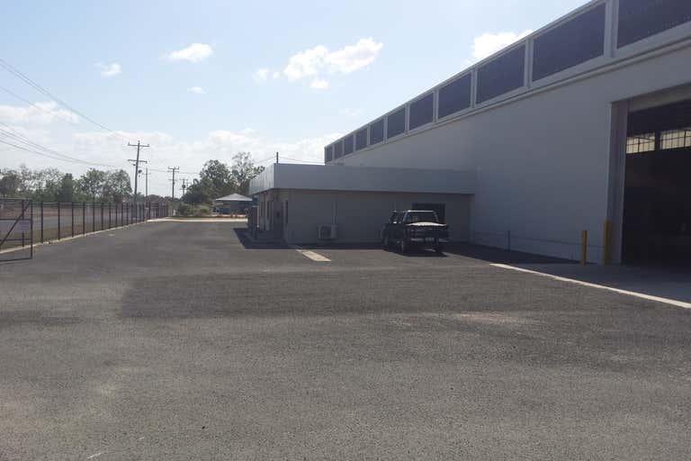 3/197 Wade Street Rockhampton City QLD 4700 - Image 3