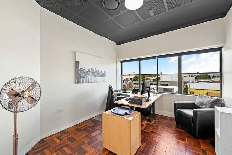 Level 3b, 158 Margaret Street Toowoomba City QLD 4350 - Image 2