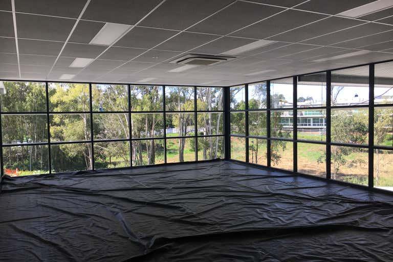 Tenancy 2, 61 Metroplex Avenue Murarrie QLD 4172 - Image 4