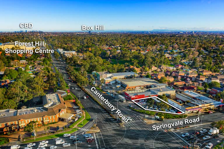 342-348 Springvale Road Forest Hill VIC 3131 - Image 3