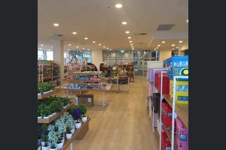 Churchill Centre, Tenancy 54, 400 Churchill Road Kilburn SA 5084 - Image 4