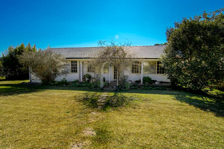 74 Wilsons Road Mount Hutton NSW 2290 - Image 3