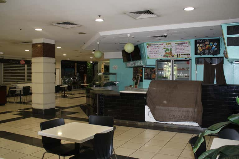 14 198 Adelaide Street Brisbane City QLD 4000 - Image 2