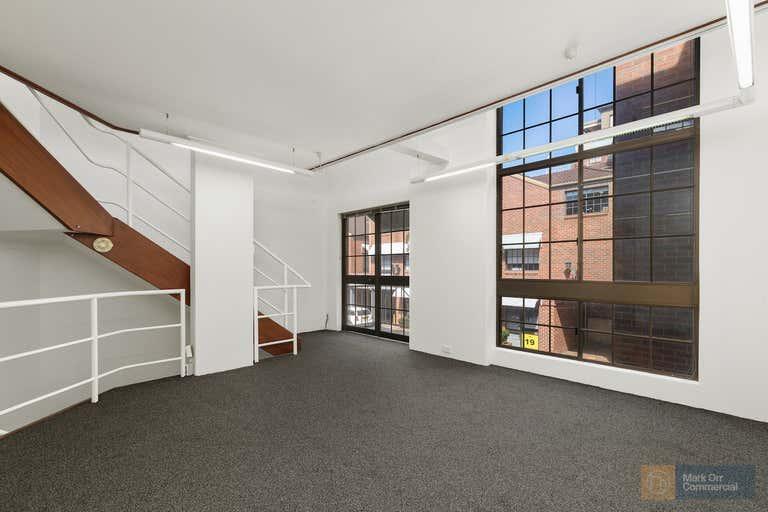 Suite 3, 47 Neridah Street Chatswood NSW 2067 - Image 1