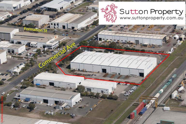 42C Commercial Avenue, Mackay Paget QLD 4740 - Image 2