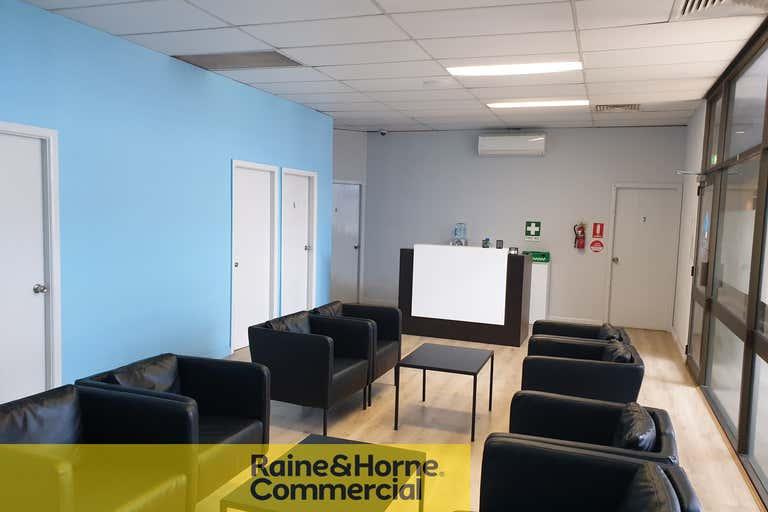Suite 5, 262 Macquarie Street Liverpool NSW 2170 - Image 4