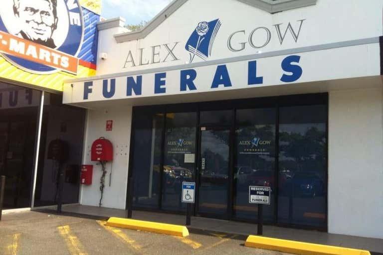 2/11-13 Grand Plaza Drive Browns Plains QLD 4118 - Image 2